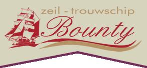Officiële trouwlocatie gemeenten: Amsterdam, Volendam, Hoorn, Almere en Lelystad